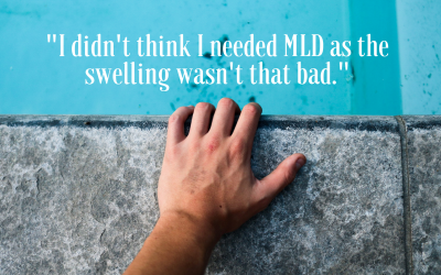 Overheard at the Clinic – part 1